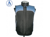 Soft Stab Proof Vest